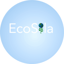 EcoSila